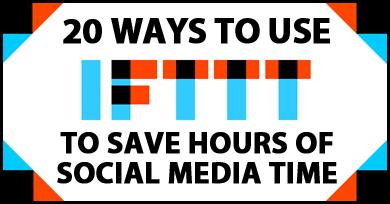 kim-save-time