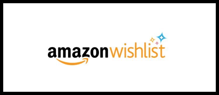 Blog_Amazon_CP1
