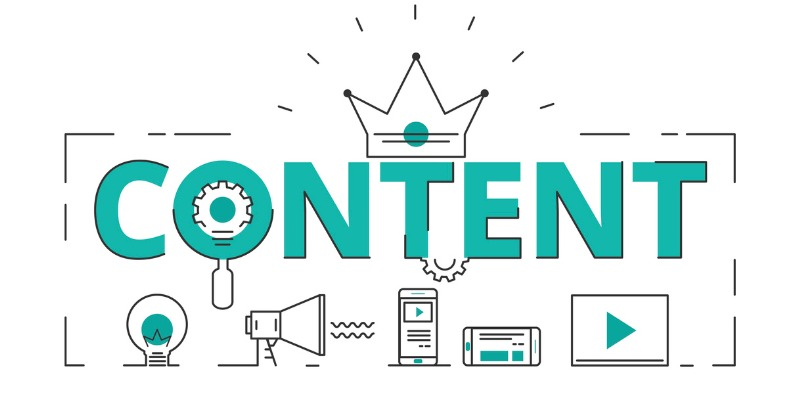 20 Resources To Make You Better at Social Content Marketing