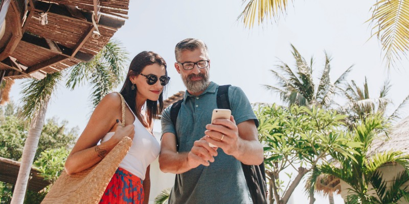 4 Things Social Media Followers Really Want From You This Summer