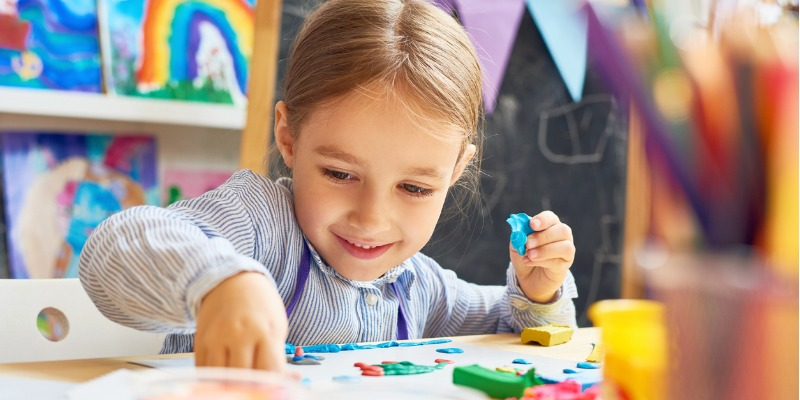 13 Things You Learned in Preschool That'll Help With UGC Campaigns