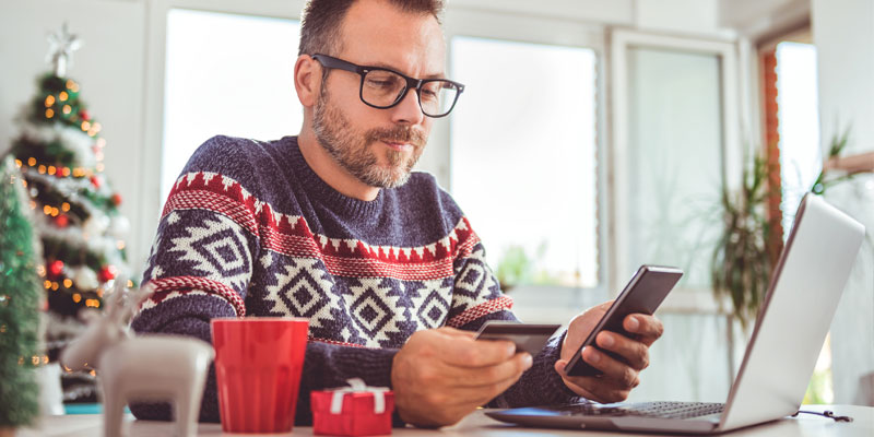 3 Holiday Marketing Habits that Drive Consumers Crazy